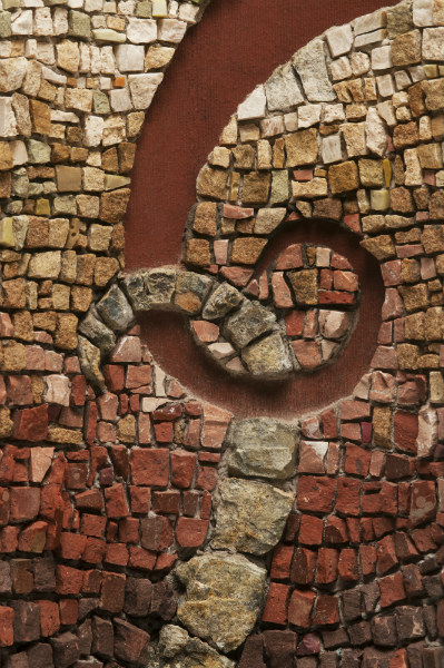 PA Stone spiral close up website