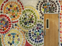 Keystones cropped but whole copy 1200 x 800 Claire Brill Mosaic Spaces