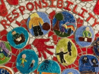 Responsibility close up 1200 x 900 Claire Brill Mosaic Spaces