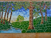 Glenwood 520 web Claire Brill Mosaic Spaces